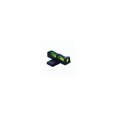 Hiviz Sig Sauer Litewave Sights - Sig Sauer Litewave Front Sight #6