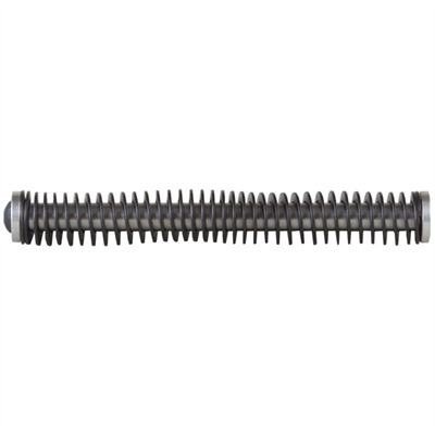 Recoil Guide Rod For Glock® - 17/22 Captured