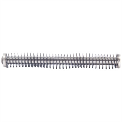 Recoil Guide Rod For Glock® - 20/21 Captured