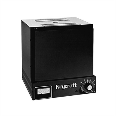 Neycraft Manual Control Fiber Furnace