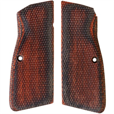 Browning Hp Combat Grips Dymondwood Palm Swell Grip : Handgun Parts by Navidrex for Gun & Rifle