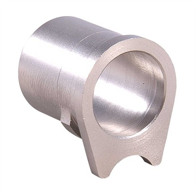 Nowlin 1911 Stainless Steel Barrel Bushings - Pre-Fit Barrel Bushing