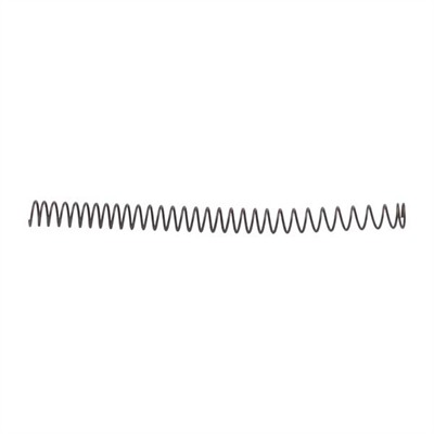 Nowlin Recoil Springs - 14 Lb. Recoil Spring