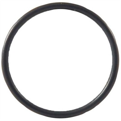 Nu-Line Remington 1100/11-87 Barrel Seals - 12 Ga. Barrel Seal, 1-Pak