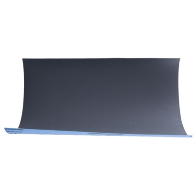 Norton Double Ultra-Fine 1200 Grit Wet Or Dry Sand Paper - 1200 Grit Durite Waterproof Sheet, Each