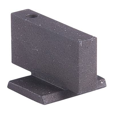 "Novak Blank Dovetail Front Sight .060"" .060"" Novak Front Sight"