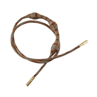 Otis Ripcords - 12 Gauge Shotgun Ripcord