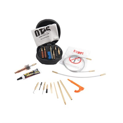 5.56 Mspr Piston Cleaning Kit