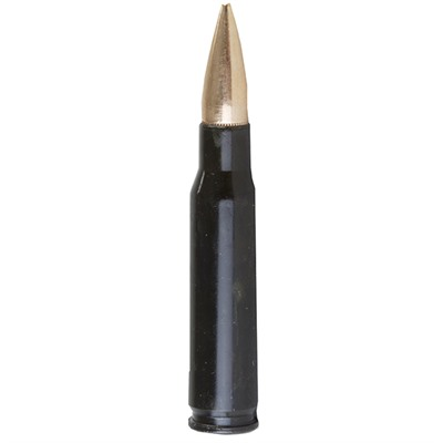 Centerfire Rifle Dummies 308 Win Per 20 Discount
