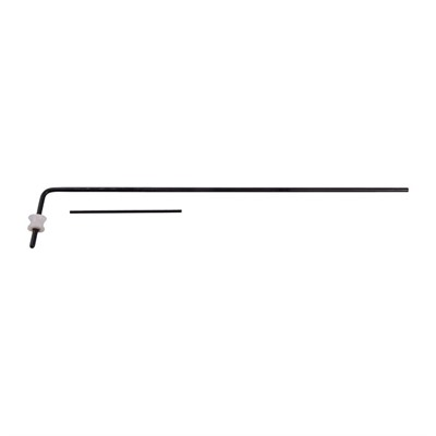 Official 4 3/4 Lb Trigger Weight Set Long Trigger Weight Rod Discount