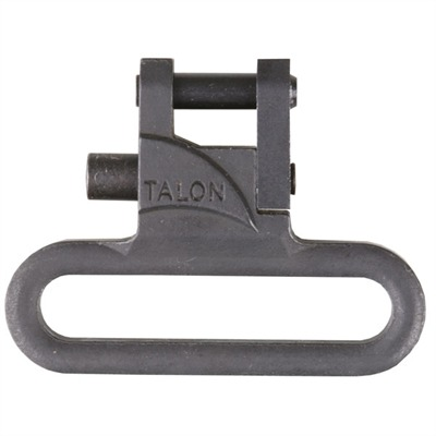 Outdoor Connection Sling Swivel Sets - Talon 1-1/4
