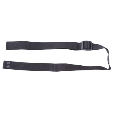 Outdoor Connection Tactical Slings - Duty Two-Point Sling