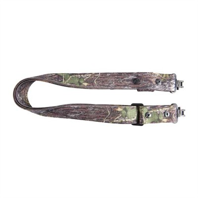 "Super Sling® - 1-1/4"" Mossy Oak Super Sling"