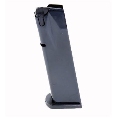 Pro Mag Sig P226 9mm Magazines - Sig P226 9mm, 15 Rds