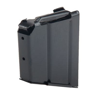Pro Mag Enfield Smle 10rd Magazine 303 British - Enfield Smle Magazine 303 British 10rd Steel Blued