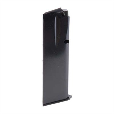 Pro Mag Browning Hi-Power 13rd 9mm Magazine - Browning Hi-Power 9mm, 13 Rds