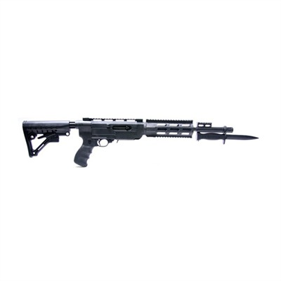 Buy Pro Mag Ruger~ 10/22~ Archangel Ars Conversion Package