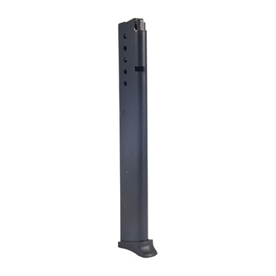Ruger® Lcp® 380acp Magazines - Ruger® Lcp®, 15 Rds