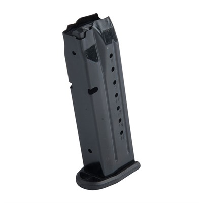 Pro Mag S&W 9mm Magazines - M&P 9 9mm, 17rd
