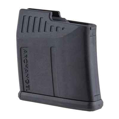 Pro Mag Mauser K-98 Archangel Precision Stock 10rd Magazine - Archangel 10rd Magazine For Mauser K-98 Precision Stock
