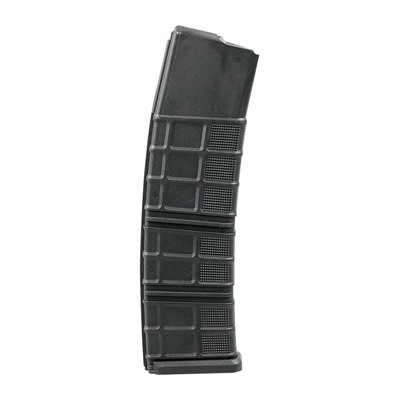 Pro Mag Ar .308 Polymer Magazines .308 Winchester - Ar .308 Magazine 40-Rd Polymer Black .308 Winchester