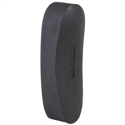 Xlt Magnum Ultra-soft Trap Pad Xlt Mag. Ultra-soft Trap Pad, Med. Blk : Shooting Accessories by Pachmayr for Gun & Rifle