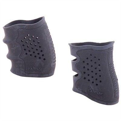 Pachmayr Tactical Grip Glove For Glock
