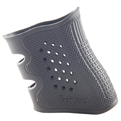 Tactical Grip Glove For Glock Compact Discount