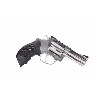 Pachmayr Smith & Wesson J Frame Guardian Grip - S&W J Frame Guardian Grip