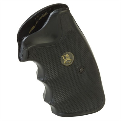 Professional Grips 02529 Ci-gp Gripper Professional : Handgun Parts by Pachmayr for Gun & Rifle