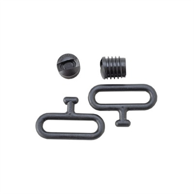 Qd Flush Swivels 03291 Pachmayr Flush Sling Swivels : Shooting Accessories by Pachmayr for Gun & Rifle