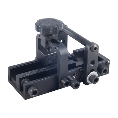 B & J Machine P500 Pro Universal Sight Tool