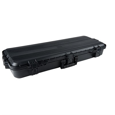 "All Weather Rifle Cases 36"" All Weather Rifle Case Blk Discount"