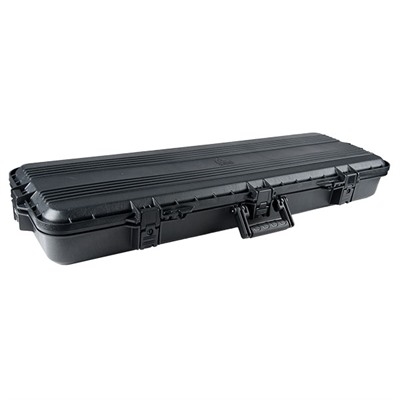 All Weather Rifle Cases