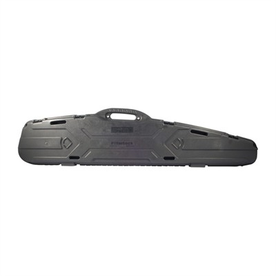 Plano Molding Company 696-000-002 Scoped Rifle Case