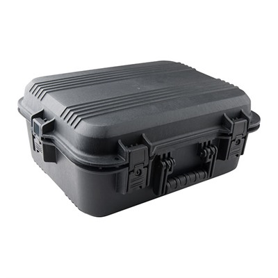 Plano Molding Company 696-000-004 Plano All Weather Cases