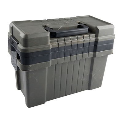 Brownells Shooter's Box
