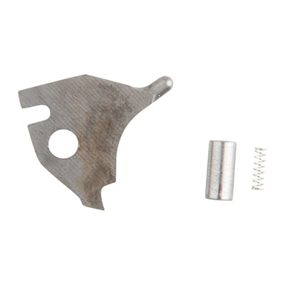Power Custom Hammer Nose Kits For S&W - Hammer Nose Kit For S&W N Frame