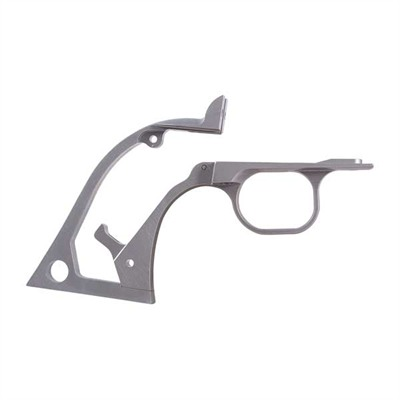 Ruger~ Single Action Colt-Style Grip Frame