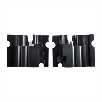 Revolver Frame Blocks