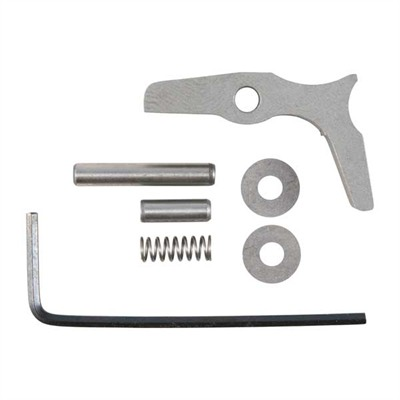 Power Custom Ruger 10/22 Pre-Travel Adjustable Hammer & Sear Kit - Pre-Travel Adjustable 10/22 Sear Kit