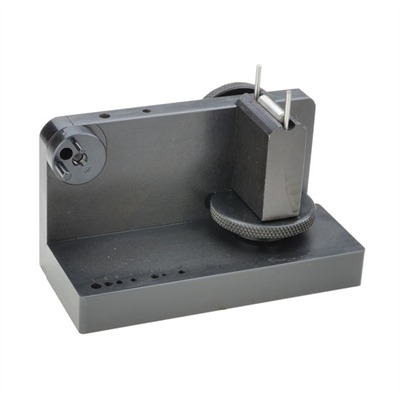 Series I Stoning Fixture - Fixture Complete, Hp Model Fits Browning High Power
