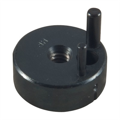 Series I Stoning Fixture - Hp Adapter, Fits Browning High Power