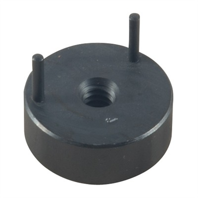 "Series I Stoning Fixture - J Adapter, Fits Smith & Wessson ""j"""