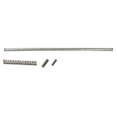 Power Custom 10/22 Extra Power Spring Kit - 10/22 Spring Kit