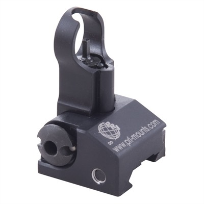 Ar-15/M16 Flip-Up Tactical Sights