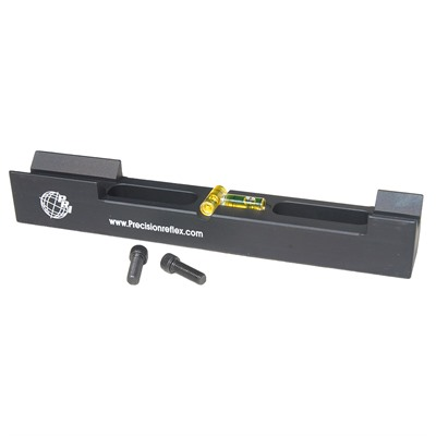 Precision Reflex Remington 700 Receiver Block