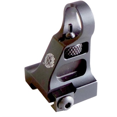 Buy Precision Reflex, Inc. Ar-15 Front Sight Fixed Rail Mount