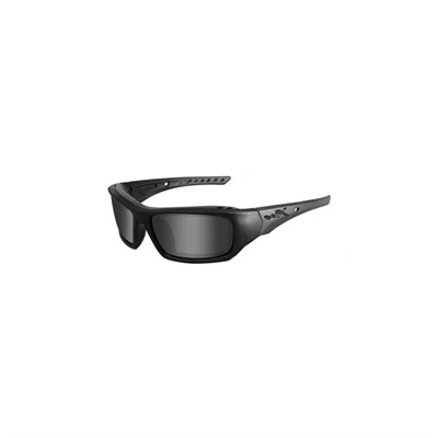 Wx Arrow Sunglasses