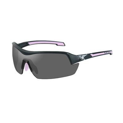 Wiley X Eyewear Remington Ladies Safety Glasses